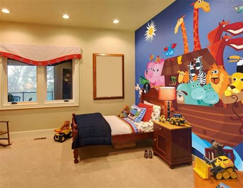 awesome  charming toddler boy bedroom ideas home