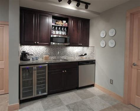 kitchen small space design minimalist kitchen design idea solution for small space top inspirations
