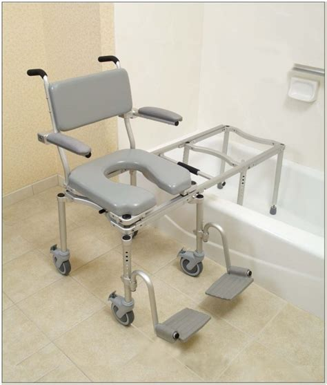 shower benches for disabled bathroom chair for elderly chairs home decorating