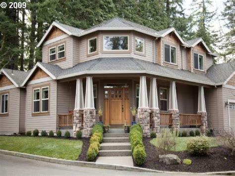 Home Staging In Portland Oregon's Garden Home Neighborhood