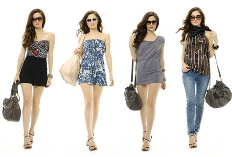 HD wallpapers plus size clothing online philippines