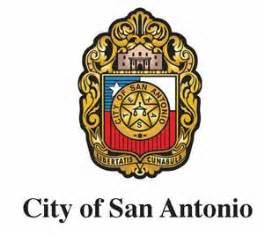 San Antonio City Council Votes on Key Issues   Texas ...