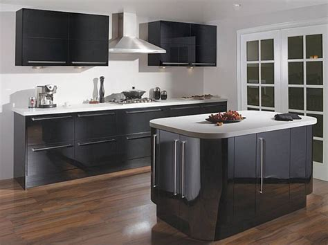 Awesome Modern Kitchen Designs Ideas