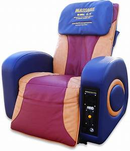 Massage Sessel : vital fit massagesessel massagesessel m nz pro ~ Pilothousefishingboats.com Haus und Dekorationen