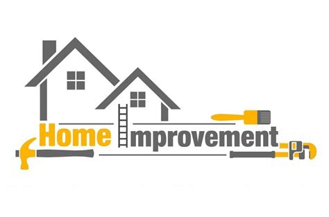 Home Design Companies by Logos For Home Repair Home Repair Logo Company Logos