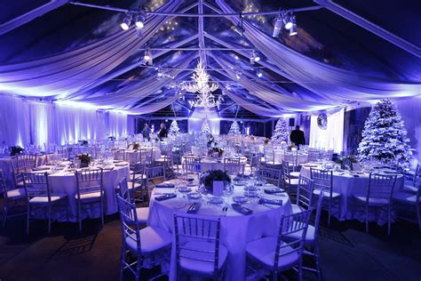 Wedding Drapery Rental by Pittsburgh Pipe And Drape Rental Custom Pipe And Drape