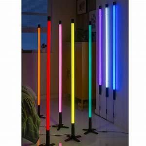 Modern Led Tube Lights