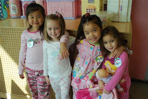 the buhrley family pajama day at preschool 428 | DSC 0319%5B1%5D