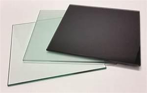 Glasplatte 100 X 40 : glasboden glasscheibe quadrat 30x30 cm 8 mm glas klar satiniert oder schwarz ebay ~ Bigdaddyawards.com Haus und Dekorationen