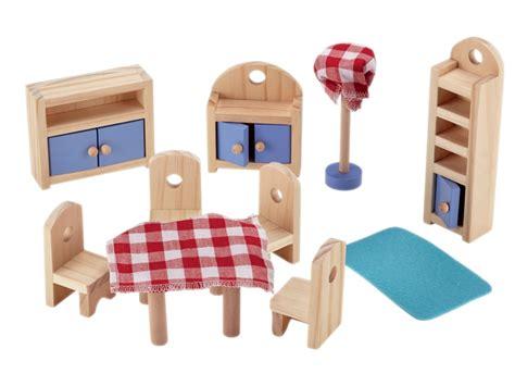 marque de cuisine meubles de poupées en bois lidl archive des