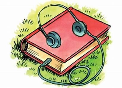 Audiobooks Audiobook Audio Books Month Library June