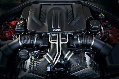 Bmw M6/cabrio/gran Coupé Fl