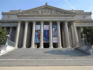 File:National Archives Building, Washington, D.C. (2013 ...