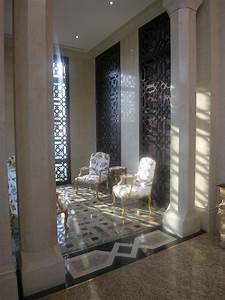 Luxury, Arabian, Family, Diwaniya, Ballroom, U0026, Villa