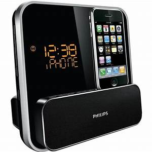 Iphone 4 Dockingstation : what is the best iphone docking station ~ Sanjose-hotels-ca.com Haus und Dekorationen