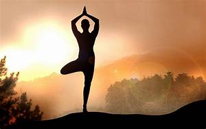 Yoga Wallpapers | Best Wallpapers