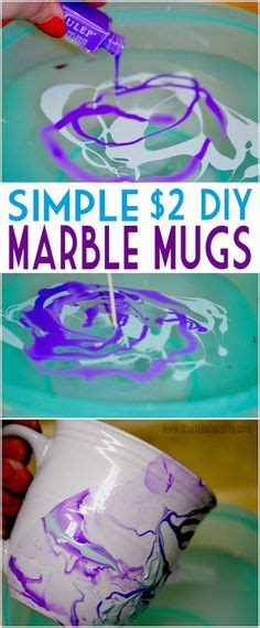craft ideas for gifts 11 ridiculously awesome diy gifts for your bffs 6275