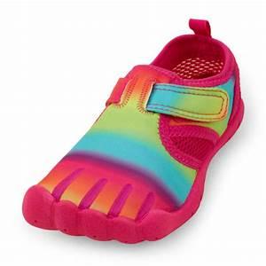 Water Shoes For Kids Momtrendsmomtrends