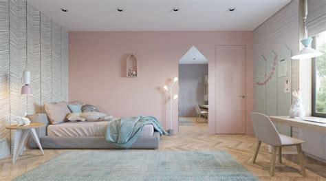 idee couleur peinture chambre garcon décoration enfant chambres modernes pour fille et garçon