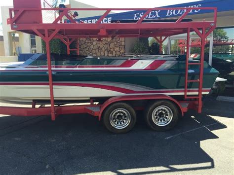 Performance Boats For Sale California by Performance Boats For Sale In Ontario California