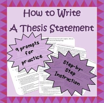 How to write project management paper extended essay ib word count literature circle assignments literature circle assignments