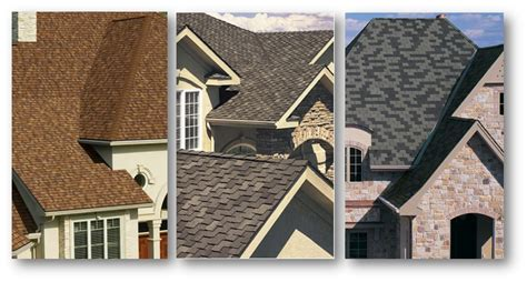 All Types Of Shingles Roofing For Your Home From Sully The Roof Slc Ice Dam Roofing Repair Houston Aluminum Vents Contractors Everett Wa Hip Design Calculator West Side 2014 Ford Escape Rails