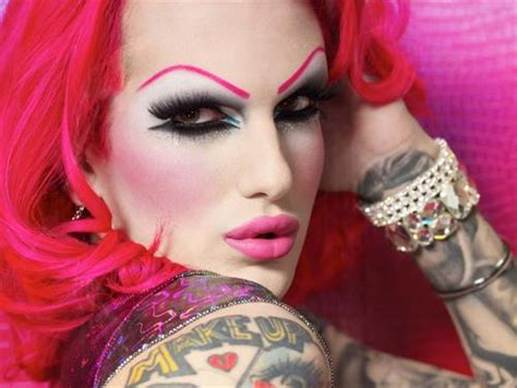 jeffree star hollywood undead wiki fandom