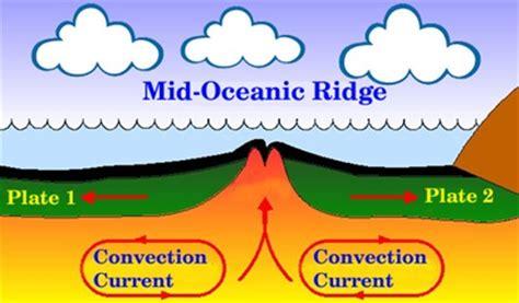 Facts About The Ocean Floor by Ocean Floor Facts Gohomeworkhelp Com
