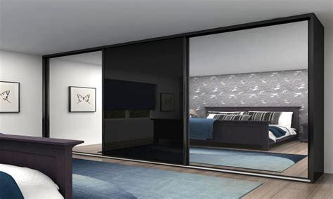 glass door knobs  cabinets sliding wardrobe doors ikea