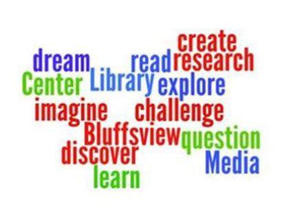bluffsview elementary school homepage