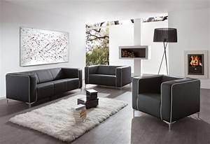 bilder f r wohnzimmer xxl aus glas mehrteilig raum und With schöne wandbilder für wohnzimmer