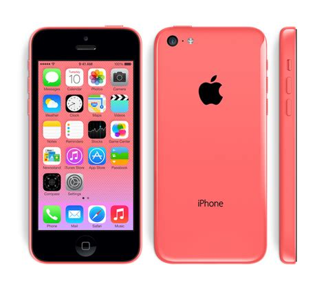 best phone iphone a pink smartphone could make a great s day gift 8860