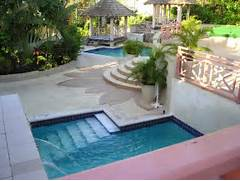 Swimming Pool Designs For Small Backyards Small Backyard Pool Design Besf Of Ideas Pool Swimming Pool Designs Small Backyard With Pool Small Swimming Pool Designs YouTube Small Backyard Pools Small Pool Design Swimming Pools Pool Ideas