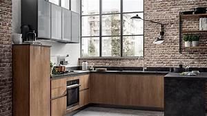 La Cucina Leer : scavolini dise o italiano muebles para cocinas ba os y ~ Watch28wear.com Haus und Dekorationen