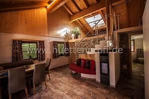 Wohnung In Elmshorn Mieten : wohnung mieten oetztal 9 h ttenprofi ~ Watch28wear.com Haus und Dekorationen