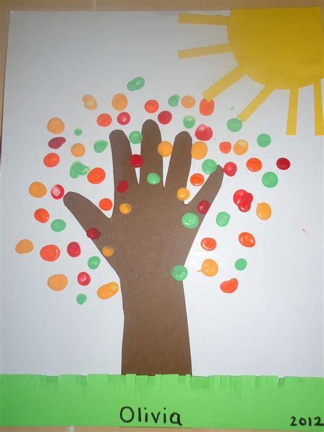 HD wallpapers pinterest fall craft ideas for kids