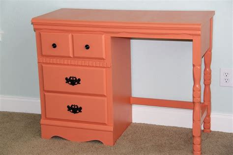 furniture primer furniture painting primer brush suggestions the chronicles of ruthie hart diy desk makeover