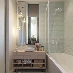 decoration enfant chambres modernes pour fille et garcon With salle de bain design avec girafe décoration intérieure