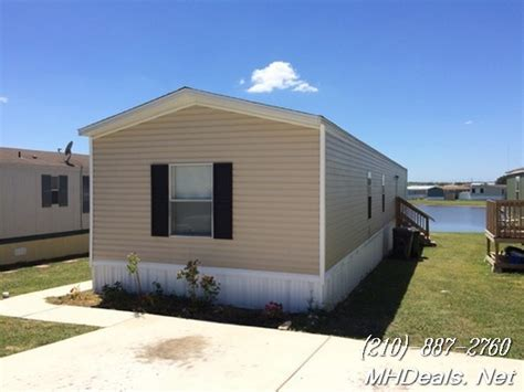 Used Single Wide Mobile Homes For Sale by 3 Bed Used Single Wide Home Kyle