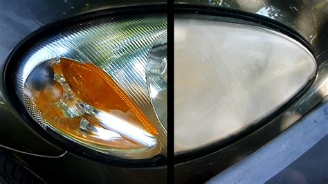 How To Restore Your Headlights (crystal Clear) Plastic Owl To Keep Birds Away Baby Bibs Charm Bracelets Pediatric Surgery Columbia Mo Restifo Where Drop Off Bottles Laminate Sheets Price
