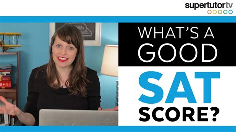 What's A Good Sat Score?  Supertutortv. Does A Resume Need An Objective. Active Resume Words. Reference On Resume. Best Resume Making Website. Resume Adjectives. Nursing Resume Templates Australia. Where To Do A Resume. How To Mail A Resume To Hr