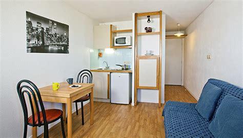 chambre universitaire nanterre logement étudiant à dijon résidence étudiante les