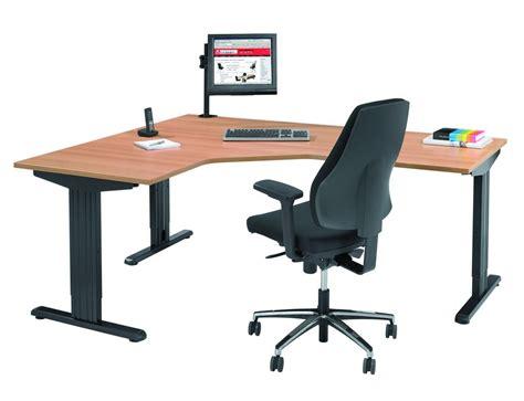 bureau 160 cm cadcam bureau 200 x 160 cm aanbieding kopen onestopshop nl