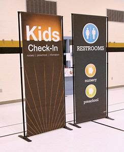 1038 best images about Kids Church Decorating ideas on ...
