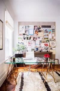 quel bureau design voyez nos belles idees et choisissez With tapis berbere avec canapé d angle petite largeur