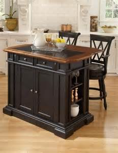 movable island kitchen tips on designing a home bar for your kitchen decor around the
