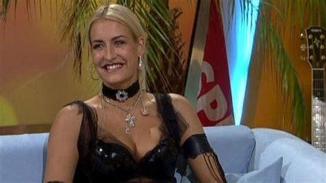 sarah connor tv total ganze folgen auf myspassde