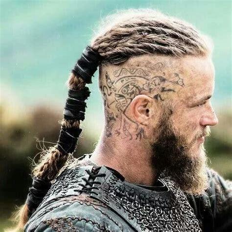 stylish bald fade  beard ideas obsigen