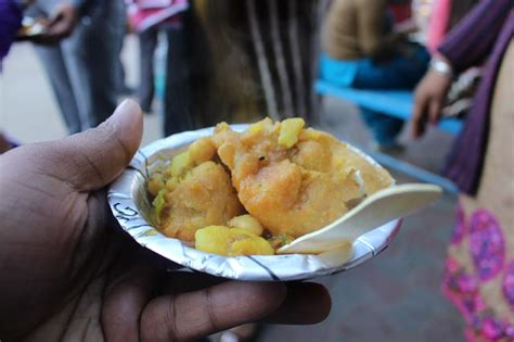 jodhpur cuisine the best 1 jodhpur travel guide for travelers secrets revealed
