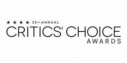 Choice Critics Awards Nominees